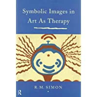 Symbolic Images in Art as Therapy
