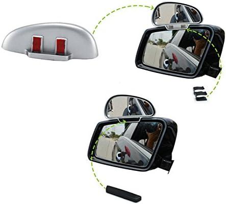 K38d Top Kfz Auto Toter Winkel Spiegel Außenspiegel Elektronik