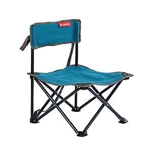 Amazon.com: Silla plegable para niños al aire libre, camping ...