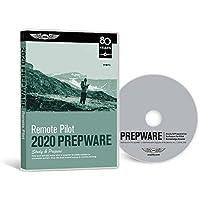 Prepware 2020: Remote Pilot