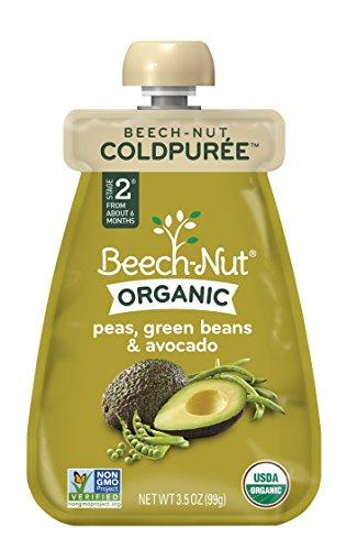 avocado baby food - 7