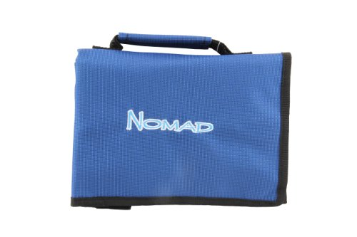 Okuma Fishing Nomad Lure Wraps product image