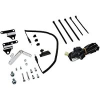 Honda 08B08-MFY-100 Digital Audio Attachment Kit