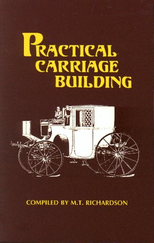 Practical Carriage Building ()