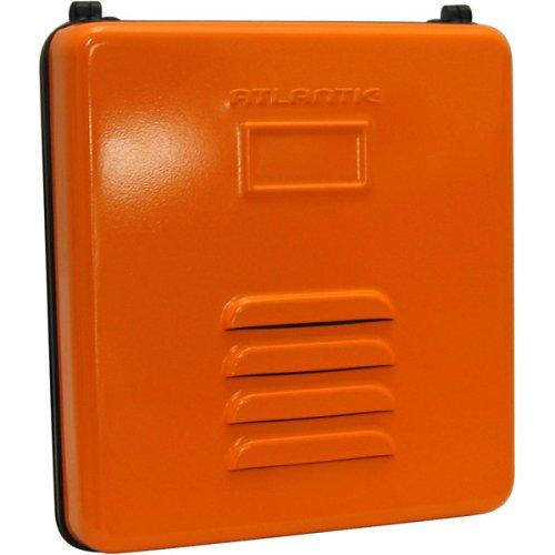 UPC 031742045035, Locker Series 24-CD Steel Case