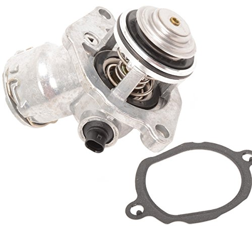 Check expert advices for thermostat mercedes c300 2011?