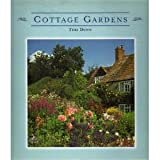 img - for Cottage Gardens book / textbook / text book