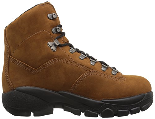 Georgia Brown GB00205 Boot Calf Mid qxURq6