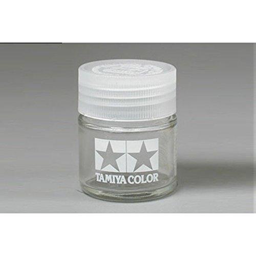 TAMIYA 81041 Paint Mixing Jars