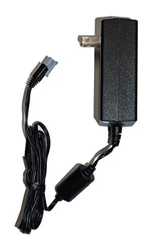 Dish Network Bell Expressvu Joey Hopper A/c Power Source Supply Adapter 12v 1.46a