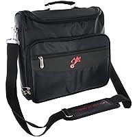 TekNmotion Nibru PS4 Messenger Bag