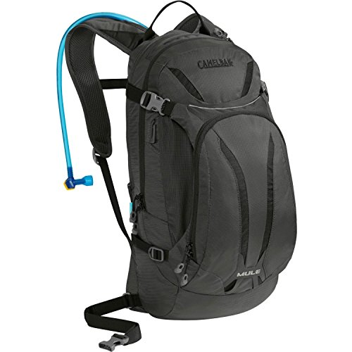 CamelBak Adult Mule 100 oz. Hydration Pack by Camelbak