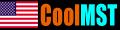 CoolMST - USA Seller