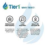 Tier1 Advanced Series 48,000 Grain High-Efficiency