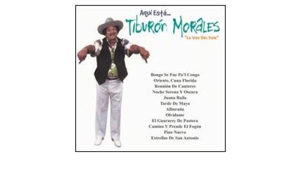 Aqui Esta...Tiburon Morales: Eduardo Tiburon Morales ...