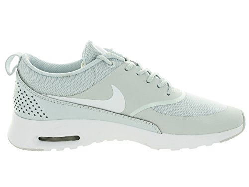 buy cheap choice Nike Wmns Air Max Thea outlet 2014 new Mbp9f
