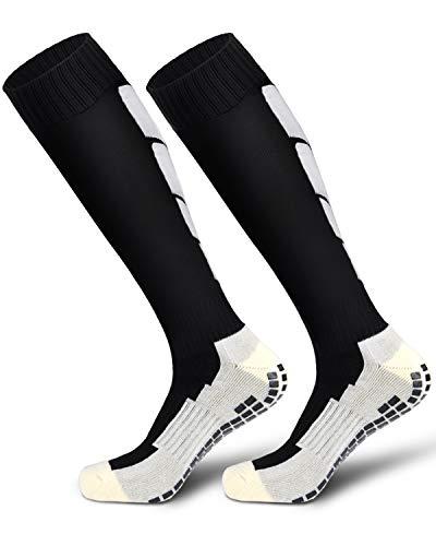 Ski Socks Warm Skiing