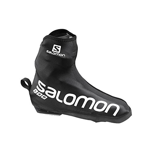 Salomon S Lab Over Bateau
