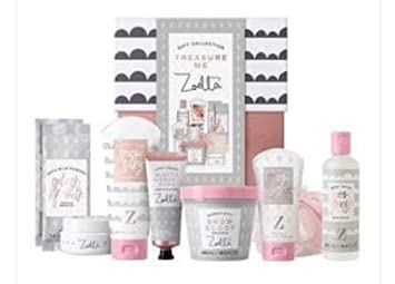 Image result for treasure me zoella