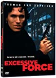 Excessive Force poster thumbnail