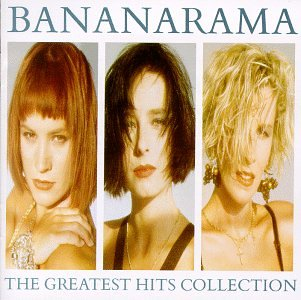 Bananarama - Nostalgie Summer Party (2013) CD1 - Zortam Music