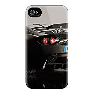 For Iphone 6 Premium Tpu Cases Covers Hennessey Venom Gt Protective Cases