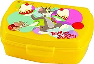 Tom & Jerry Lunch Box (accesorio de disfraz)