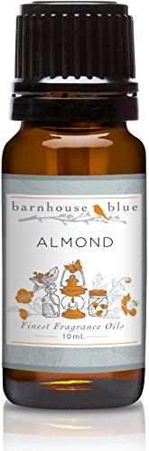 Barnhouse Almond Premium Grade Fragrance product image