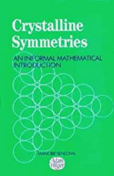 Crystalline Symmetries, An informal mathematical introduction