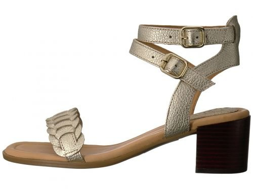 Sperry(スペリー) レディース 女性用 シューズ 靴 サンダル Vivianne Mora - Platinum 8.5 M (B) [並行輸入品]