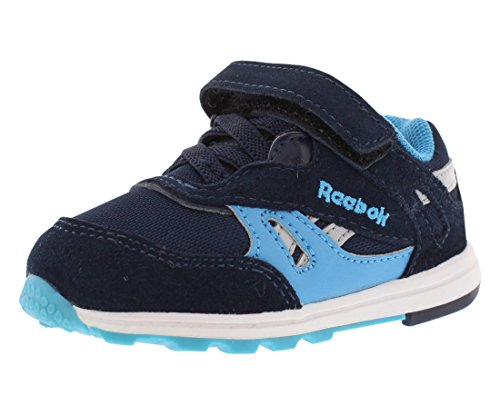 Reebok Ventilator Infant's Shoes Size