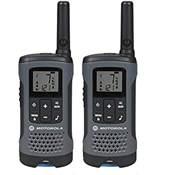 amazon com motorola talkabout t5000 8 mile 22 channel frs gmrs two rh amazon com Motorola Q10 Motorola Q9