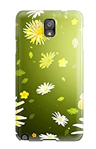 Extreme Impact Protector HmdcyoU17421rBQqo Case Cover For Galaxy Note 3