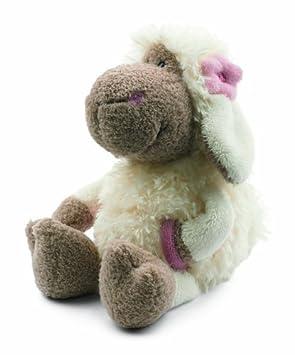 NICI - Peluche de oveja (15 cm)