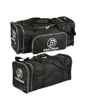 Amazon.co.uk  Equipment Bags  Sports   Outdoors 49417762b3070