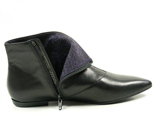 Vagabond Katlin 4212-401 Ankle Botines para mujer Schwarz