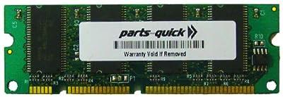HP C7845A Q7707AX 32M Printer SDRam Dimm Ram Memory Module by parts-quick