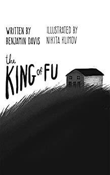 The King of FU by [Davis, Benjamin]