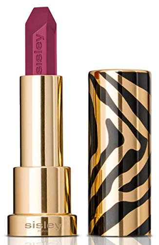 Sisley Paris Le Phyto Rouge Lipstick (24 Rose Santa Fe)