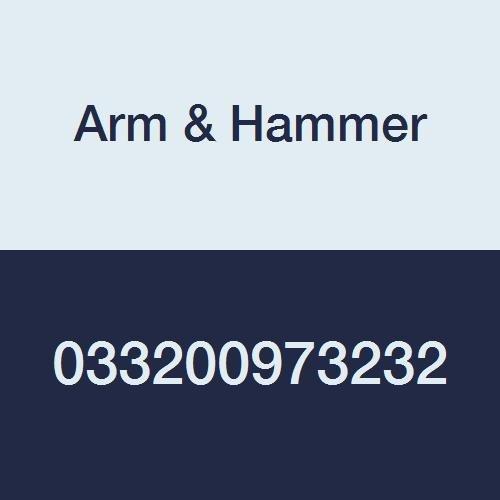 Church & Dwight Arm & Hammer 033200973232 Advance White E...