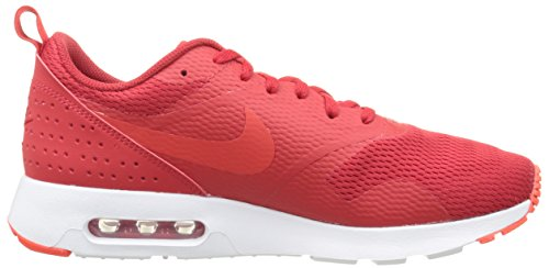 Nike Mænds Air Max Tavas Løbesko Universitet Rød / Lt Crimson ULBvsx1T