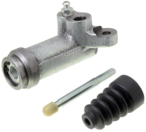 Dorman CS12436 Clutch Slave Cylinder