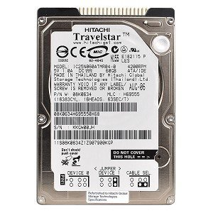 hitachi-travelstar-ic25n060atmr04-hard-drive