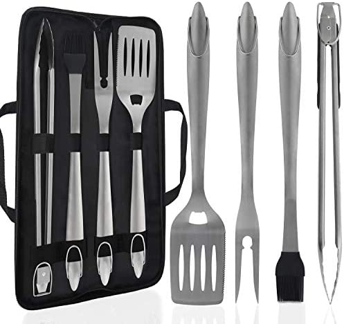 POLIGO Camping Grilling Tools Walkbag product image
