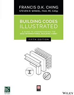 Mechanical and electrical equipment for buildings walter t building codes illustrated a guide to understanding the 2015 international building code fandeluxe Gallery