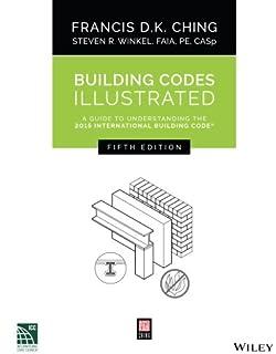 Handbook Of Construction Tolerances Pdf