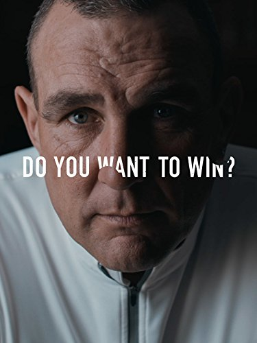 (Do You Want To Win?)