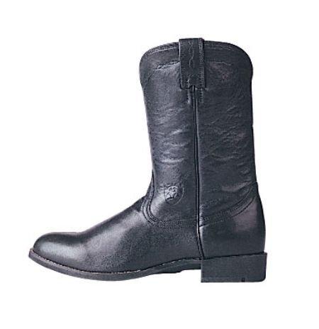 Ariat Women's Heritage Roper Boot