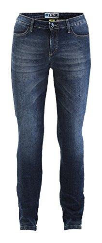 PMJ ridd15 Jeans Rider Lady
