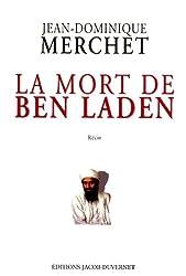La mort de Ben Laden